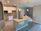 17876 Corkwood Bend Trl - Photo 9