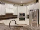 14681 Speranza Way - Photo 9