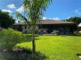 1337 Wisconsin Dr - Photo 15