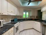 1337 Wisconsin Dr - Photo 4
