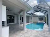 643 Bimini Ave - Photo 4