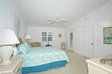 28610 Carriage Home Dr - Photo 19