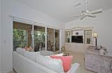 28610 Carriage Home Dr - Photo 4