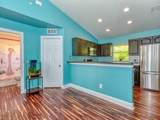 3971 6th Ave - Photo 10