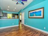 3971 6th Ave - Photo 12