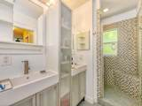 3971 6th Ave - Photo 15