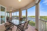 435 Dockside Dr - Photo 1