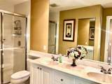 7589 Rozzini Ln - Photo 16