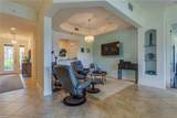 8081 Players Cove Dr - Photo 11