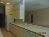 26388 Clarkston Dr - Photo 3