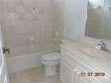 26388 Clarkston Dr - Photo 9
