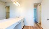 611 41St. Ave - Photo 19