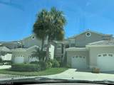 1651 Bermuda Greens Blvd - Photo 1