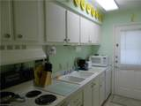 72 7th St - Photo 13