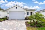 28443 Captiva Shell Loop - Photo 1