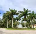 1586 Cayman Ct - Photo 20