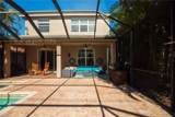 1623 Triangle Palm Ter - Photo 21