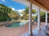 1287 28th Ave - Photo 4