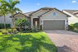 7470 Winding Cypress Dr - Photo 3