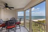 4051 Gulf Shore Blvd - Photo 15