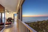 4051 Gulf Shore Blvd - Photo 16