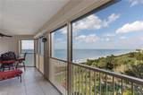 4051 Gulf Shore Blvd - Photo 2