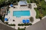 4051 Gulf Shore Blvd - Photo 21