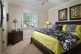 1011 Dill Ct - Photo 12