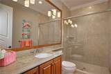 1011 Dill Ct - Photo 13