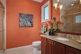 1011 Dill Ct - Photo 18
