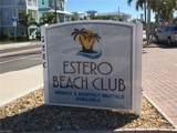 2580 Estero Blvd - Photo 15