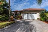 8870 Lely Island Blvd - Photo 1