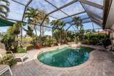 8870 Lely Island Blvd - Photo 18