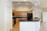 27853 Luke St - Photo 14