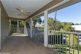 27853 Luke St - Photo 33