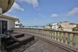 99 Saint Lucia Ln - Photo 16
