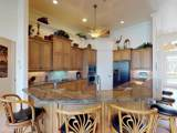 167 Cays Dr - Photo 8