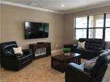 7567 Winding Cypress Dr - Photo 16