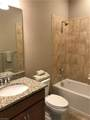 7567 Winding Cypress Dr - Photo 20