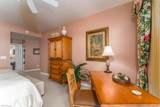 4141 Bay Beach Ln - Photo 17