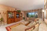 4141 Bay Beach Ln - Photo 3