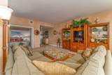 4141 Bay Beach Ln - Photo 4
