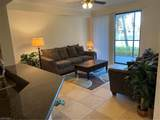 12990 Positano Cir - Photo 9
