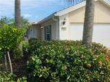 7208 Salerno Ct - Photo 1