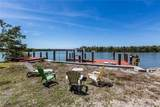 745 Palm Point Dr - Photo 14