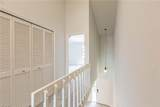 785 Meadowland Dr - Photo 10