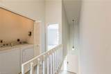 785 Meadowland Dr - Photo 9