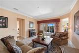 2721 Callista Ct - Photo 6