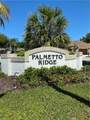 11158 Palmetto Ridge Dr - Photo 25
