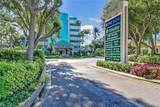 5150 Tamiami Trl - Photo 4
